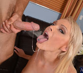 Zoey Paige - My Sister's Hot Friend 25
