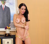 Veronica Avluv - My Friend's Hot Mom 3