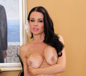 Veronica Avluv - My Friend's Hot Mom 4