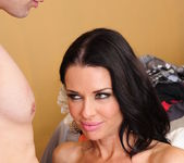 Veronica Avluv - My Friend's Hot Mom 24
