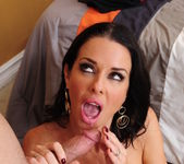 Veronica Avluv - My Friend's Hot Mom 25