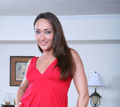 Michelle Lay - My Friend's Hot Mom 3