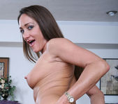 Michelle Lay - My Friend's Hot Mom 7