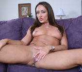 Michelle Lay - My Friend's Hot Mom 8