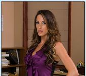 Kortney Kane - Naughty Office 2
