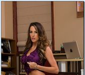 Kortney Kane - Naughty Office 4