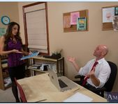 Kortney Kane - Naughty Office 12