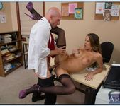 Kortney Kane - Naughty Office 17