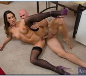 Kortney Kane - Naughty Office 22