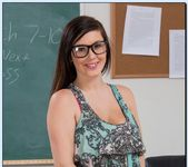 Noelle Easton - Naughty Bookworms 2
