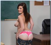 Noelle Easton - Naughty Bookworms 7