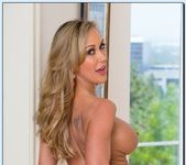 Brandi Love - My Friend's Hot Mom 8