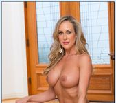 Brandi Love - My Friend's Hot Mom 17