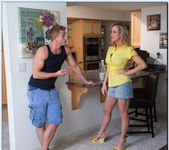 Brandi Love - My Friend's Hot Mom 12