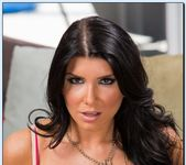 Jessica Jaymes, Phoenix Marie, Romi Rain - I Have a Wife 5
