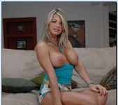 Mrs. Vette - My Friend's Hot Mom 8