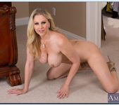 Julia Ann - My Friend's Hot Mom 19