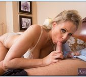 Julia Ann - My Friend's Hot Mom 13
