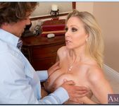 Julia Ann - My Friend's Hot Mom 15