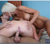 Bianca Noble, Shayne Ryder - My Friend's Hot Mom 16