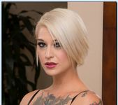 Kleio Valentien - My Sister's Hot Friend 3