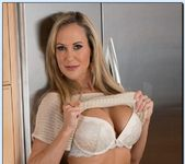 Brandi Love - My Friend's Hot Mom 20