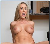 Brandi Love - My Friend's Hot Mom 19