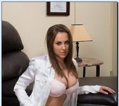 Kiera King - My Dad's Hot Girlfriend 3
