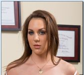 Kiera King - My Dad's Hot Girlfriend 4