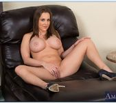 Kiera King - My Dad's Hot Girlfriend 10