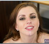Lexi Belle - American Daydreams 25