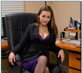 Dani Daniels - Naughty Office 2