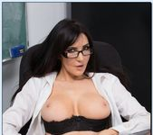 Diana Prince - My First Sex Teacher 3
