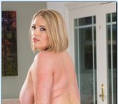 Maggie Green - My Friend's Hot Mom 6