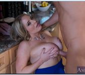 Maggie Green - My Friend's Hot Mom 18