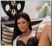 India Summer - My Friend's Hot Mom 3