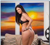 India Summer - My Friend's Hot Mom 4