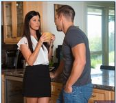 India Summer - My Friend's Hot Mom 12