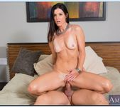 India Summer - My Friend's Hot Mom 24