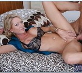 Mrs. Starr - My Friend's Hot Mom 21