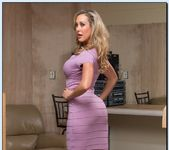 Brandi Love - Seduced By A Cougar 2