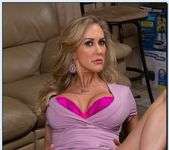 Brandi Love - Seduced By A Cougar 3