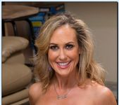 Brandi Love - Seduced By A Cougar 7