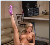 Brandi Love - Seduced By A Cougar 8