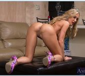Brandi Love - Seduced By A Cougar 9