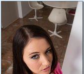 Alexis Grace - My Girlfriend's Busty Friend 17