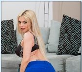 Christie Stevens - My Dad's Hot Girlfriend 2