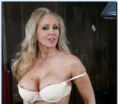 Julia Ann - My Friend's Hot Mom 4