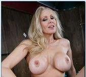 Julia Ann - My Friend's Hot Mom 23