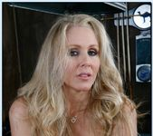 Julia Ann - My Friend's Hot Mom 26